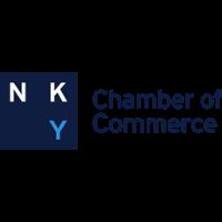 NKY Chamber