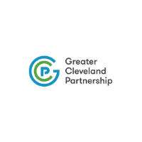 Greater Cleveland Partnership | Equity & Inclusion