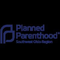Planned Parenthood Southwest Ohio Region