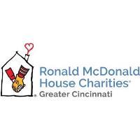 RMHC of Greater Cincinnati