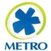 Cincinnati Metro / Southwest Ohio Regional Transit Authority (SORTA)
