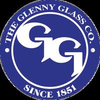 The Glenny Glass Company