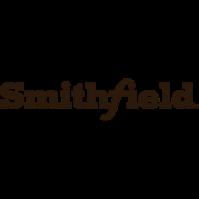 Smithfield BioScience