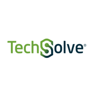 TechSolve, Inc.