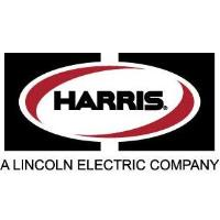 Harris - Lincoln Electric Company