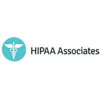 HIPAA-ASSOCIATES