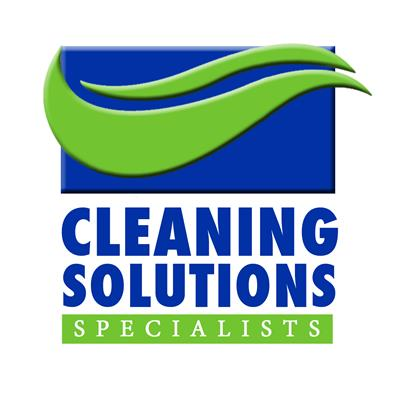 Cleaning Solutions Specialist, LLC