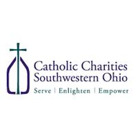 Catholic Charities of Southwestern Ohio