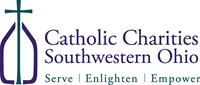Catholic Charities Southwest Ohio