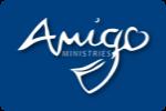 Amigo Ministries