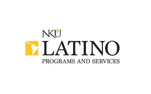 Latino Programs and Services was established in 2011 to serve the educational needs of the growing Latino population in the region.