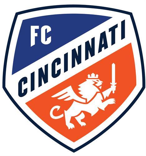 Gallery Image FC_Cincinnati_New_Crest_-_EMail.jpg