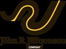 John R. Jurgensen Company