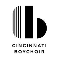 Cincinnati Boychoir