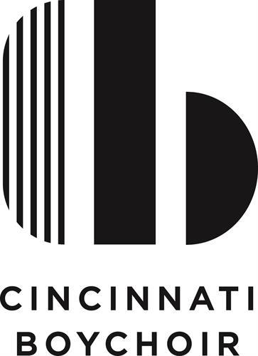 Gallery Image Cincinnati_Boychoir_Logo.jpg