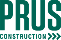 Prus Construction Company