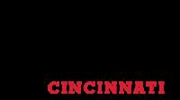 Graduate Cincinnati