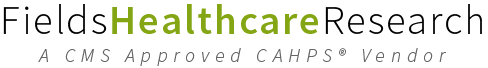 Fields Healthcare Research