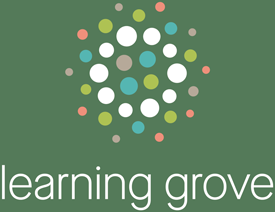 Learning Grove