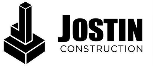 Jostin Construction Inc