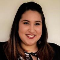 2017-2018 Scholarship Recipient: Alexandra Navarro-Guzman