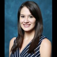 2019-2020 Scholarship Recipient: Jennifer Patritti