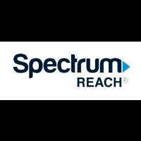 Spectrum Reach Pay It Forward program
