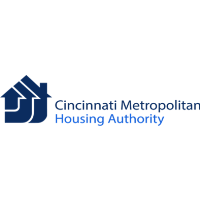 Cincinnati Metropolitan Housing Authority accepting proposals for Janitorial Services