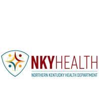 Hispanic VPOP NKY Health Centers Vaccine Clinics