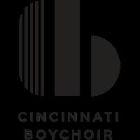 Cincinnati Boychoir Now Enrolling for Fall 2021