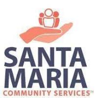 Santa Maria Community Services Presents a Picnic for Prevention
