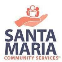 Santa Maria Community Services Announces the Election of a New Board Chair