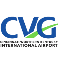 """The Kenton County Airport Board (""""KCAB"""") is soliciting bids for Moving Walkways Removal & Infill at Concourse A"""