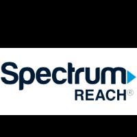 Spectrum Reach Ad Portal - Nationwide launch!