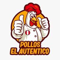 Peruvian Chicken by Jaime Solis (From Pollos el Autentico)
