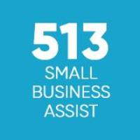 What is the 513 Small Business Assist Program?