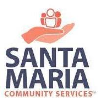 Santa Maria Community Services Hosts 3rd Annual Fundraising Event, The Sharing Table