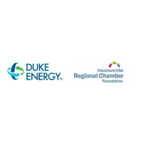 Cincinnati Chamber Foundation and Duke Energy partner to provide small business relief grants to support women, veteran, and minority-owned small businesses