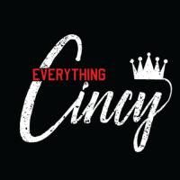 The Hispanic Chamber Cincinnati USA partners with Everything Cincy