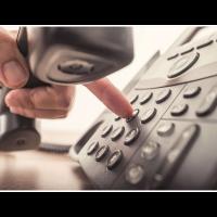 Hoja Informativa: El 988 y la Linea Telefonica para Prevencion de Suicidios