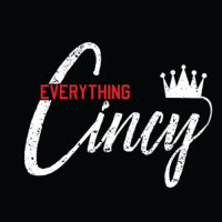 Everything Cincy discounted rates to all our members!!!!!