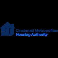 The Cincinnati Metropolitan Housing Authority is accepting proposals for Executive Recruiter