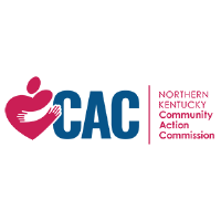 NKCAC - Janitorial Services Request for Proposal
