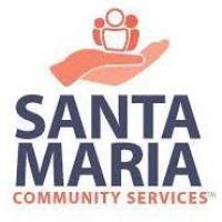 FREE COVID-19 Vaccines, Tests and Boosters at Santa Maria's Health Fair tomorrow