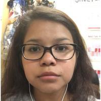 2016-2017 Scholarship Recipient: Fabiola Avila