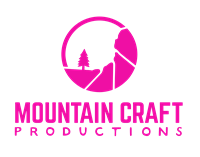 Mountain Craft Productions
