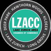 LZACC Welcomes Sage Elite Studios in Kildeer