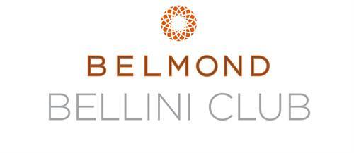 Gallery Image Belmond_Bellini_Club.jpg
