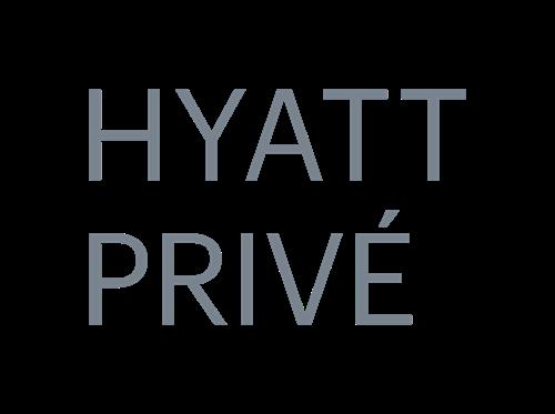 Gallery Image Hyatt_Priv%C3%A9_Logo_For_Print.png
