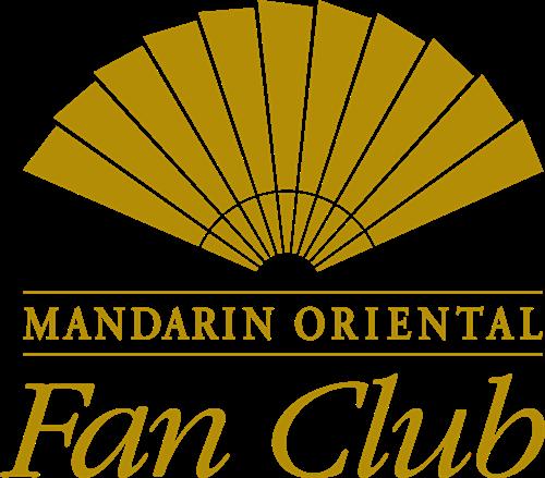 Gallery Image Mandarin_Oriental_Fan_Club.png